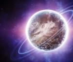 12:12 начало Преображения Земли