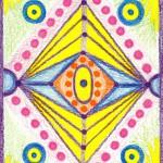 Энергия Покаяния №36 - Обитель Творца